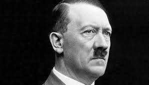 Mein Kampf IV - Extraits du livre d'Adolph Hitler