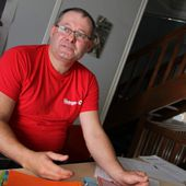 Lure: commerçants et artisans dénoncent le RSI