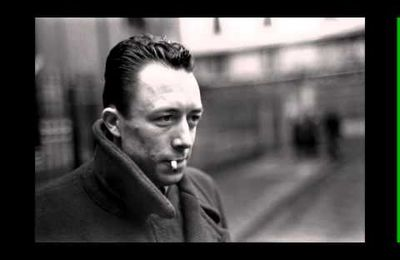 Quand Albert Camus rend hommage à son instituteur