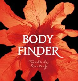 Body Finder, Tome 1