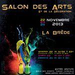 Salon des Arts et de la Décoration