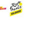 Soutenez Emmaüs France
