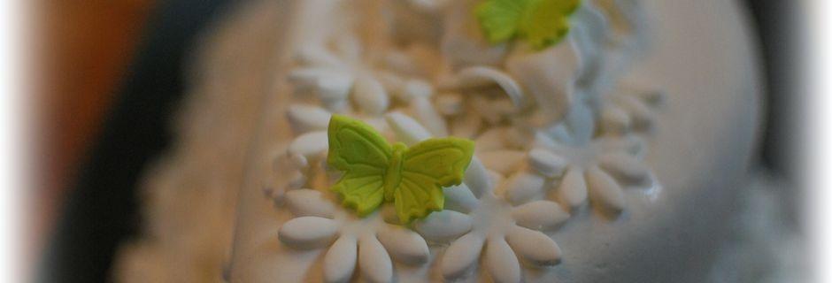 Mon premier atelier modelage de Pâte à Sucre ...