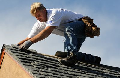 Noblesville Roofer: Locating the Reputable Company