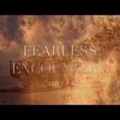 Fearless Encounters