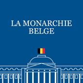 Ouverture des Serres Royales de Laeken - 2017 | La Monarchie belge