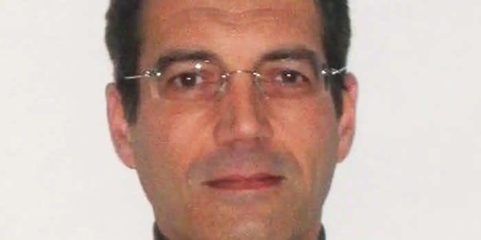 Xavier Dupont de Ligonnès, auteur présumé d'un quintuple meurtre Crédit : AFP