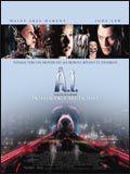 Divers TV/DVD Octobre 2010
