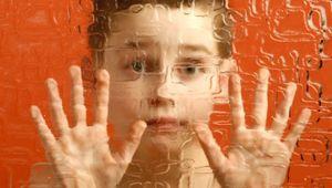 Appel à l'aide d'une maman d'enfant autiste relayé par une amie
