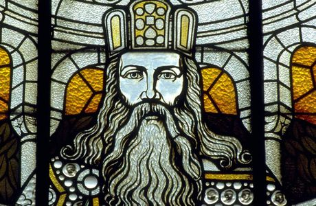 Activité 6ème # Judaïsme, christianisme et début du Moyen-âge