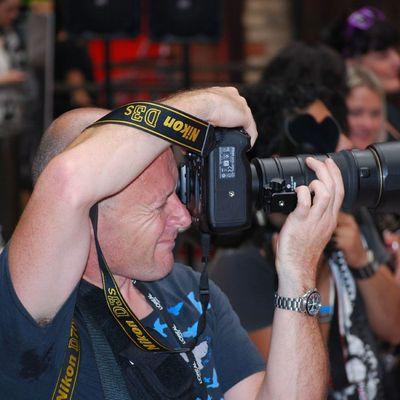 ¿Cual es la mejor cámara digital para uso profesional?