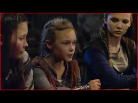 Dragon 1 film complet en francais youtube