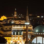 Foi et spiritualité dans les relations entre chrétiens et musulmans