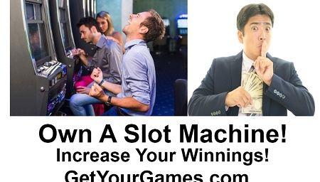 Free Gambling Secrets In order to help You Win Money!