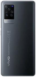 smartphone-vivo-x60-pro