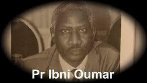 10è Anniversaire de l'assassinat du Pr IBNI OUMAR