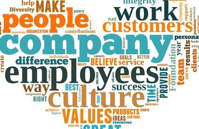 The Role Of Company Culture While Carrying Out Executive Search In Germany