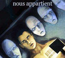 Votre mort nous appartient, Antoine Lencou