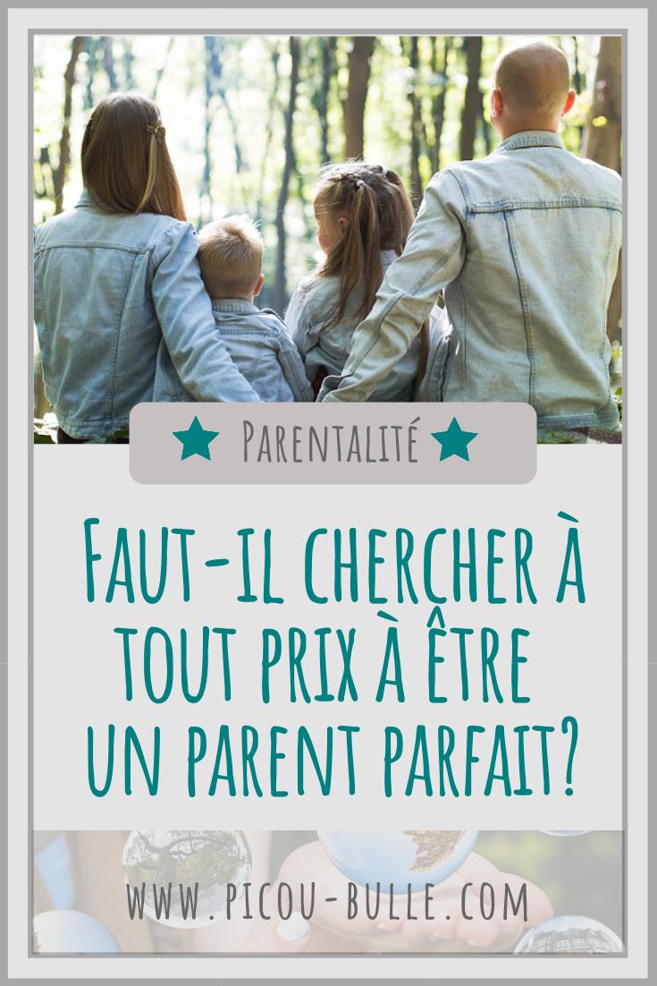 blog-maman-picou-bulle-pinterest-vouloir-etre-parent-parfait