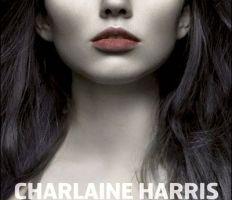 Si douce sera la mort de Charlaine HARRIS