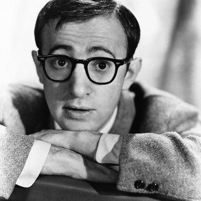 lunettes-noires.over-blog.com