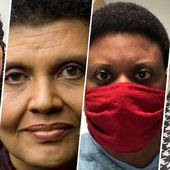 Black Women Are Fighting For Recognition as Long COVID Patients