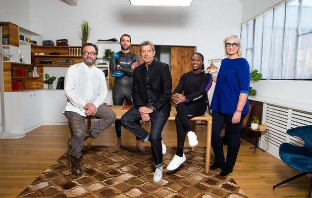 « Prenez soin de vous » : Lutter contre la sédentarité au sommaire ce mardi sur France 2