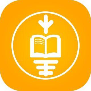 My LoTW  application pour téléphone et tablette