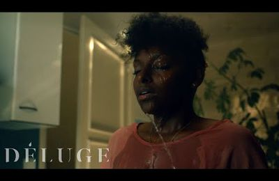 "VIDEO : Nouveau clip de DELUGE ""Digue"""