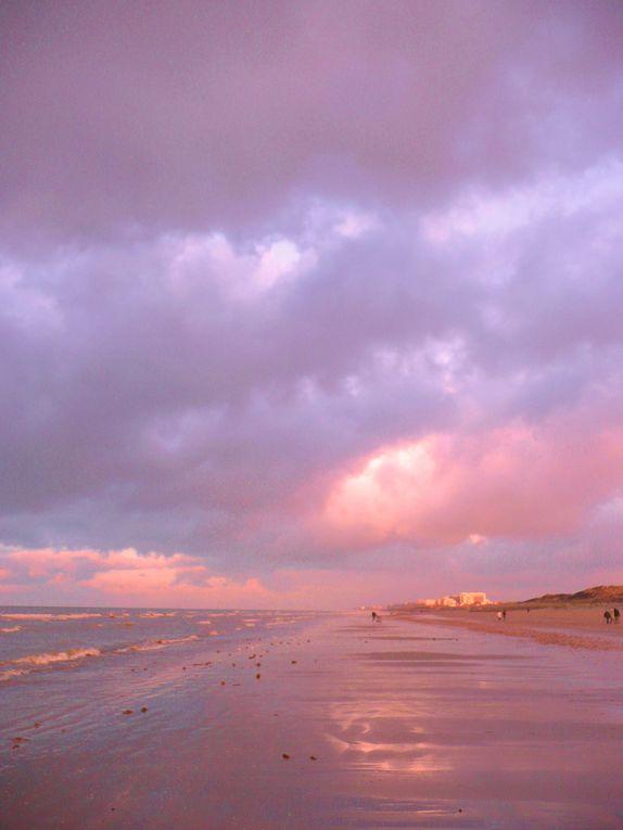 Album - Dunkerque