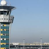 Djebbari juge possible la réouverture d'Orly fin juin mais pose ses conditions