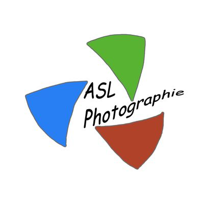 ASL Photographie