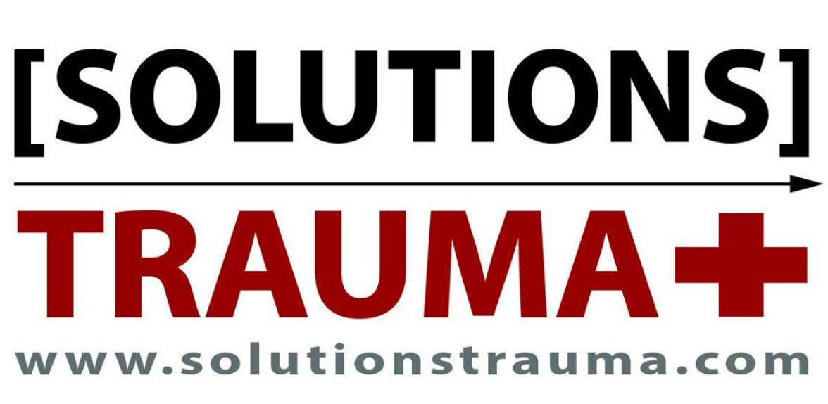 Solution trauma +
