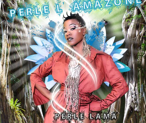 [CLIP]PERLE LAMA feat SAEL-YOU AND ME-2010