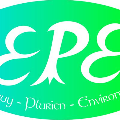 EPE - Erquy Plurien Environnement