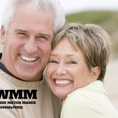MOST SUCCESSFUL MATRIMONIAL FOR 50+PLUS 91-09815479922//MOST SUCCESSFUL MATRIMONIAL FOR 50+PLUS