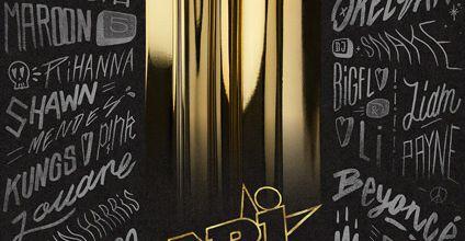 Shawn Mendes, BigFlo & Oli, Eddy de Pretto, Vitaa et Claudio Capéo confirment leur présence à la 20ème Cérémonie des NRJ Music Awards