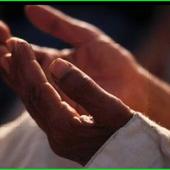 HEURES PRIERES MAROC,Ministère des habous. - Mariage Franco Marocain