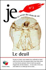 "Collection ""Je"" catalogue /Ed. Couleur livres"
