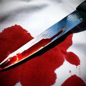 Coups de couteau, viols et rixes mortelles, en France, c'est l'été meurtrier