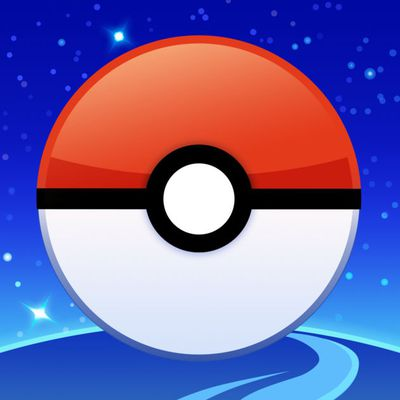 Pokémon GO will no longer run on earlier versions of the iPhone and iPad