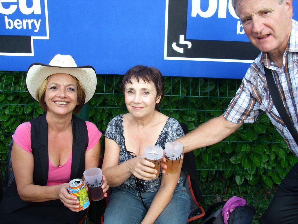 Album - Festival_Chateauroux