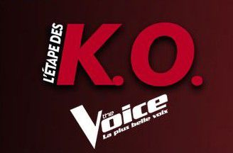 The voice France 2020 - En replay sur MyTf1 (videos en streaming)