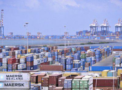Indice de performance logistique de la Banque mondiale : Djibouti fait un bond de 44 places