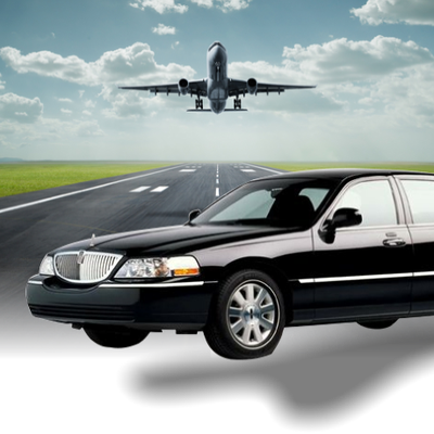 The Methods Undertaken by Car Rental Companies to Tackle COVID-19
