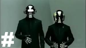 Daft Punk - TRON Digital Love Legacy (Boris Dlugosh remix)