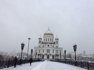 Chronique moscovite (47)  : Davaï, davaï ! par Félix Edmundovitch Dzerjinski