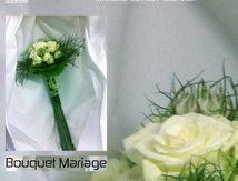 Décoration mariage et fleurs à Narbonne