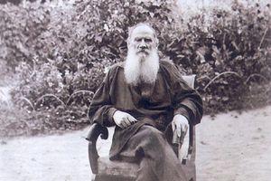 ★ Tolstoï : prophète d'une nouvelle ère (2/2)