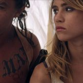 This New Trailer for 'The Bad Batch' Got Me Shook
